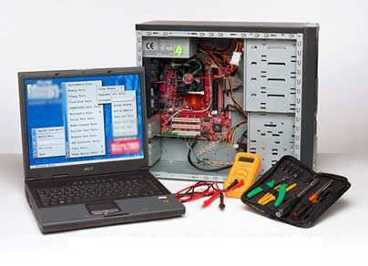 pc-repair.7212632.jpgBenefits-of-Online-Computer-Repair-Services